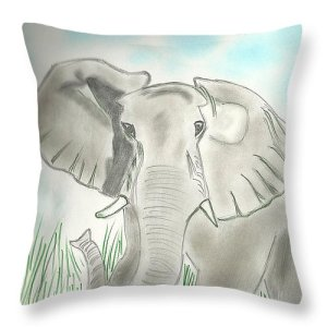 elephantpillowfaa