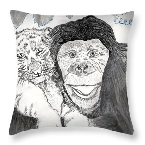 monkeyandtigpillowfaa
